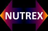 Nutrient Credit Exchange